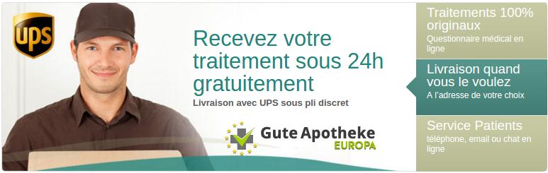 Acheter Des Pilules De Marque Tadalafil