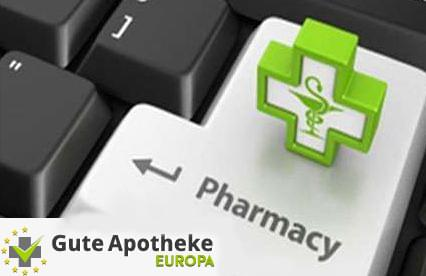 Pharmapress : Le Journal de la pharmacie,le médicament et ...